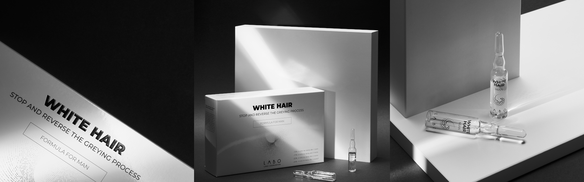WHITE HAIR VENDOR PAGE